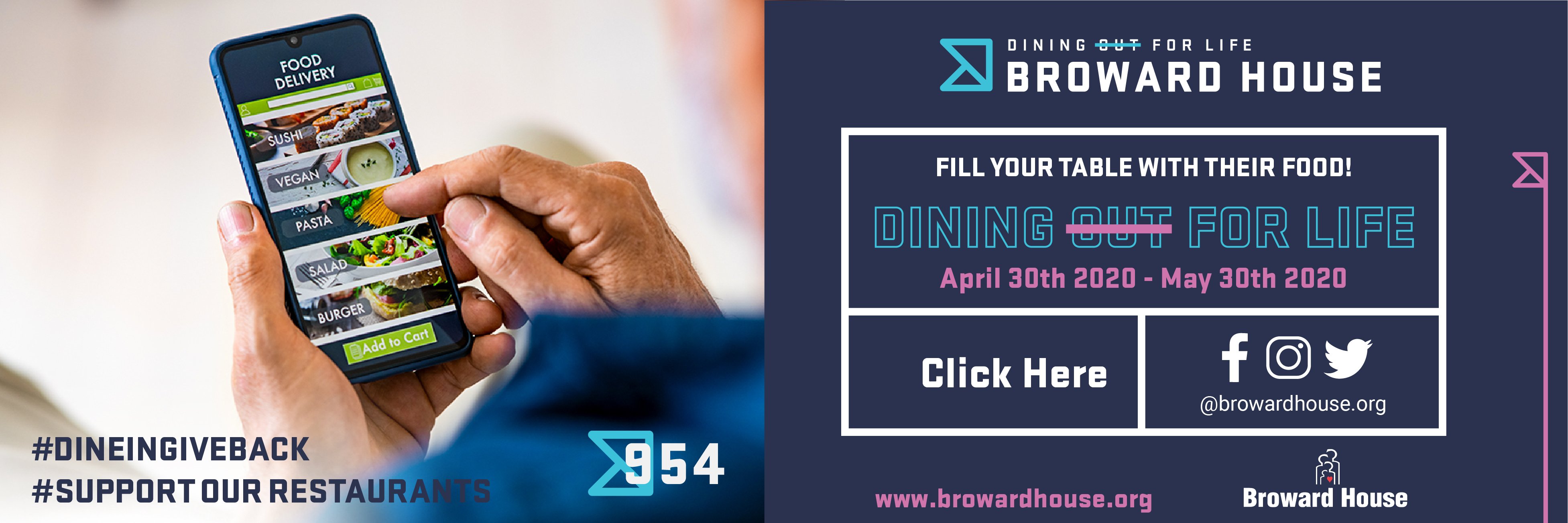 Dining_in_For_Life_-_Broward_House_-_Online_Event_2020_Web_Banner_Cover_Photo-01
