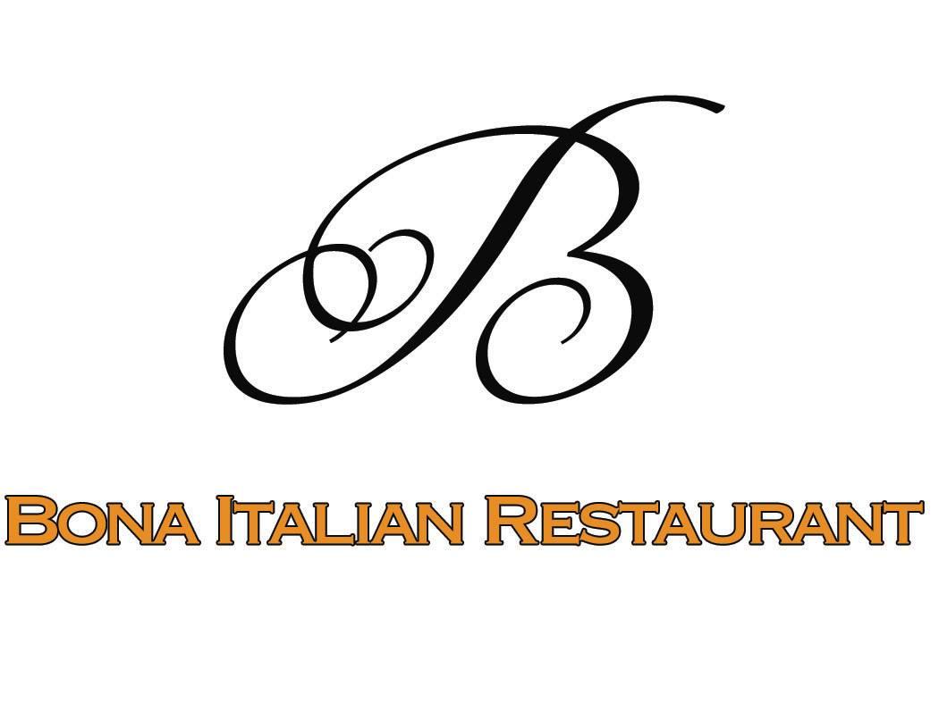 BonaItalian