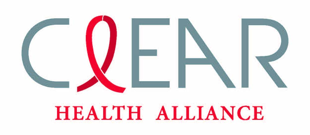 Clear-Health-Alliance 3ColorPMS-NoSimplyLogo-cropped
