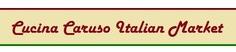 Cucina Carusos ItalianMarket
