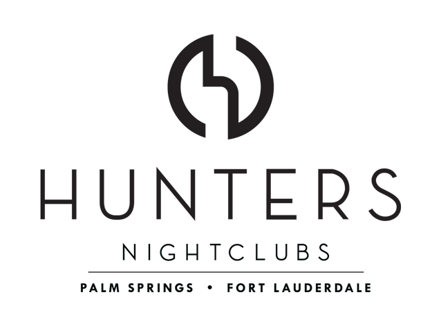 Hunter's Night Club - AFTERPARTY