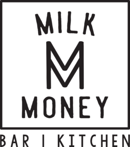 Milk Money Bar & Kitchen