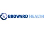 BrowardHealth 150x112