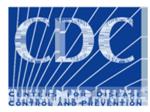 CDC 150x112