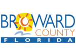 Browardcounty 150x112