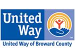 Unitedway 150x112