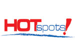Hotspots