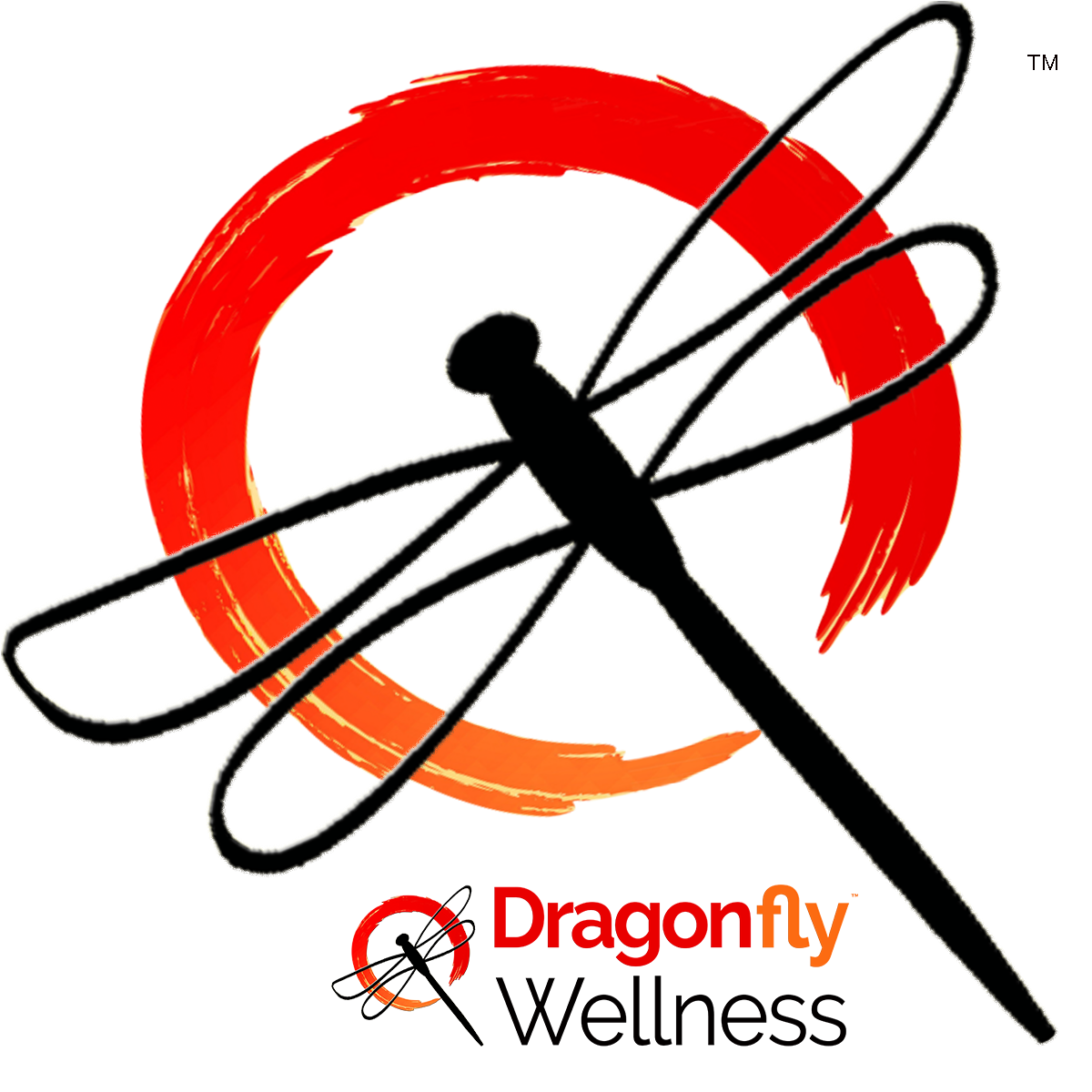 Dragonfly-Wellness-logoWith-Full-Logo-Trans